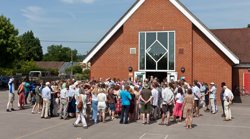 Hope-Church-baptisms-46-sl