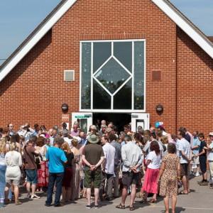 Hope Church baptisms-46a