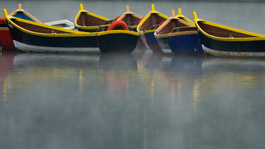 61-misty-boats-Petersfield-2-310808-copy-(3)-sl2