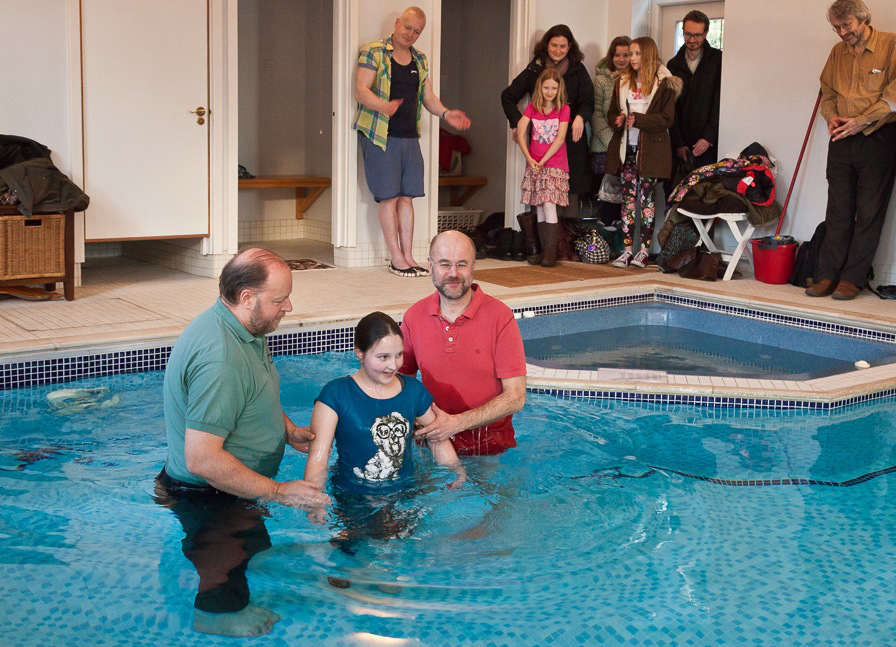 Baptism-20-sl